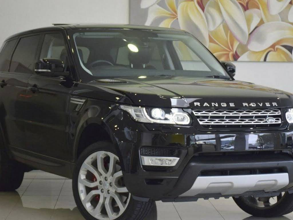 land rover range rover sport supercharged for hire in monaco bookaclassic. Black Bedroom Furniture Sets. Home Design Ideas